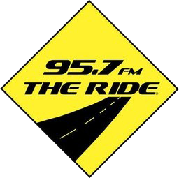 The Ride 95.7 FM