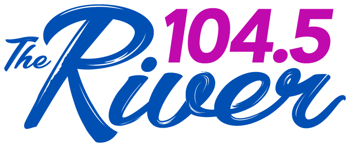 The River 104.5